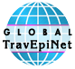 Global TravEpi Network